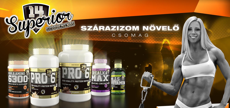 szarazzizom_novelo_csomag211